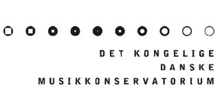 Det_kongelige_danske_musikkonservatorium