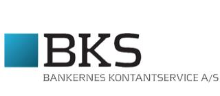 bankernes_kontantservice_ddjs