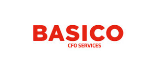 Julefrokost dj hos Basico Consult