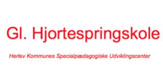 DJ til Gl Hjortespringskole julefrokost