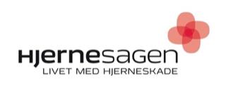 Hjernesagen_logo_dj