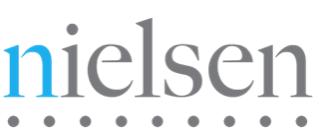 nielsen_company_dj_firmafest