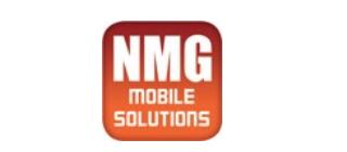 NMG_LOGO_DDJS