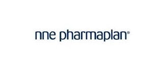 Lej dj til NNE Pharmaplan fest