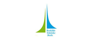 Lej en dj til Roskilde Teknisk Skole fest