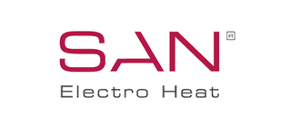 Lej en dj til San Electro Heat fest