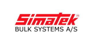 Simatek_logo_dj_ddjs