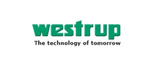 westrup