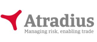 Atradius_logo_ddjs