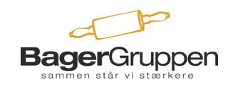 bagergruppen_logo_dj