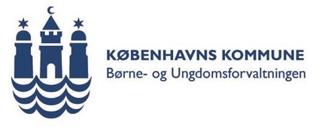 Børne_ungeforvaltning_logo_ddjs