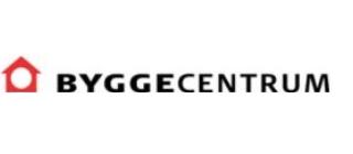 Bygge_centrum_logo_ddjs