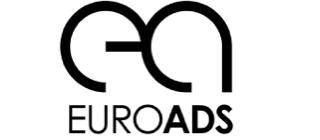 EuroAds_logo_ddjs