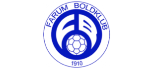 Farum_boldklub_dj_til_klubfest
