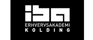 IBA_erhvervsakademi_kolding_logo_ddjs
