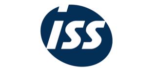 DJ til ISS sommerfest