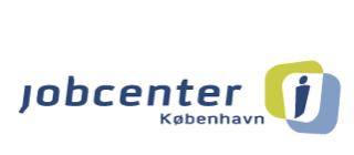 jobcenter_kbh_logo_ddjs