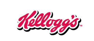 Kelloggs_dJ-firmafesten