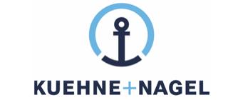 kuehne_nagel_logo_ddjs