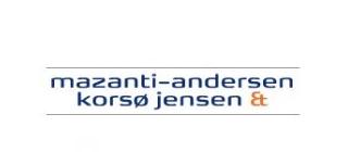 Mazanti-Andersen