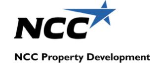 Bildresultat för ncc property development