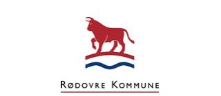 rodovre_kommune_logo_dj