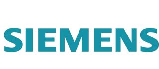 siemens_logo_dj