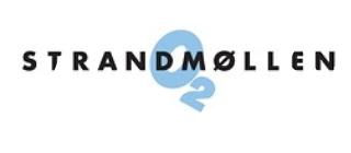 strandmøllen_logo_dj