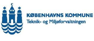 teknik_miljøforvaltningen_kbh_logo_dj