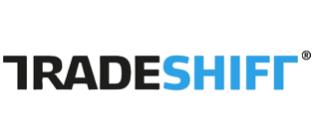tradeshift_logo_dj
