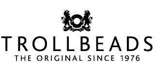 trollbeads_logo_dj