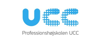 DJ til UCC firmajulefrokost