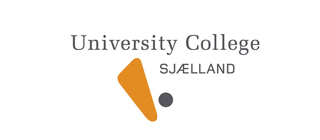 UCSJ_logo_dj