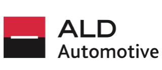 DJ til ALM Automotive firmajulefrokost