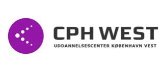 DJ til CPH West firmajulefrokost