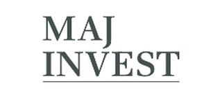 Lej dj til Maj Invest fest