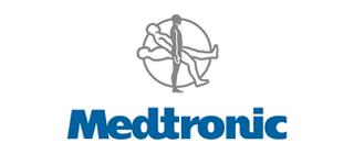 Lej dj til Medtronic fest