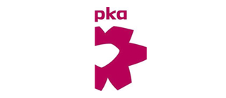 Lej dj til PKA fest