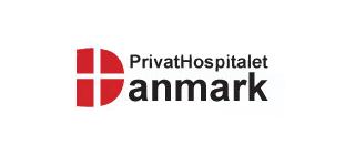 Lej dj til privathospitalet danmark fest