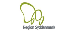 Lej en dj til Region Syddanmark fest