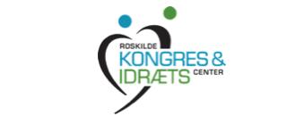 DJ til Roskilde kongrescenter firmajulefrokost