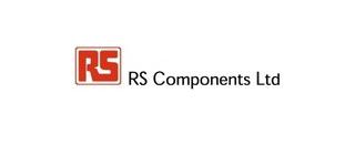Lej en dj til RS Components fest