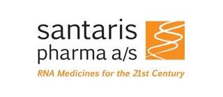 Lej en dj til santaris pharma fest