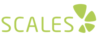 DJ til Scales firmajulefrokost