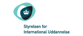 Lej en dj til Styrelsen For international uddannelse fest