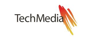Lej en dj til TechMedia fest