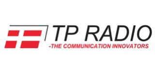 DJ til TP Radio firmajulefrokost