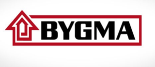 DJ til bygma event