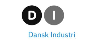 DJ til Dansk Industris julefrokost