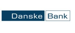 DJ til danske bank event